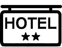 LOWONGAN PEKERJAAN HOTEL BINTANG DUA  PEKANBARU DESEMBER 2018