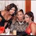 Wema Sepetu 'Me I dont Deal With Washamba, Nilijua Muna Alikuwa Mshamba Alivyokuja ila Nikaweka Ustaa Pembeni na Kumkubali'