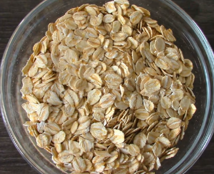 Benefits of Eating Oatmeal