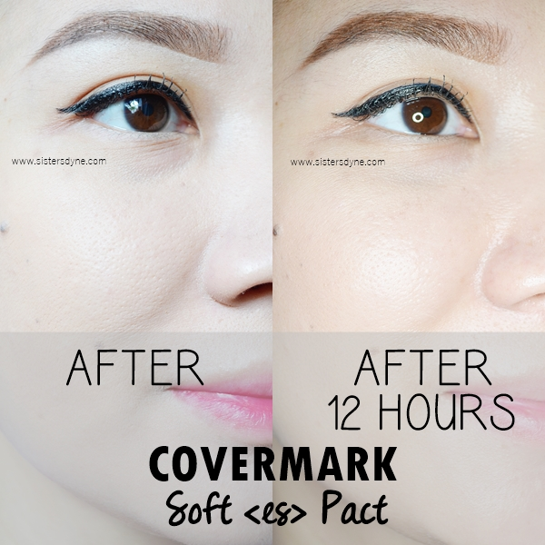 covermark soft es pact