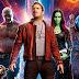 Skrip Siapa Yang Akan Digunakan Untuk Filem Guardians Of The Galaxy Vol. 3?