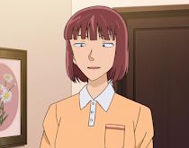 """Detective Conan 900 - """"El show de la resolución del misterio en la habitación cerrada"""""""