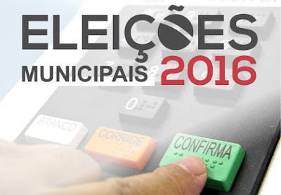 Saiba o que é permitido e proibido no dia das eleições municipais