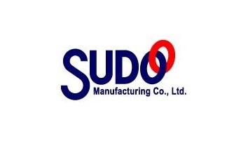 LOKER Kerja di PT. Sudo Manufacturing Indonesia MM2100 Cikarang