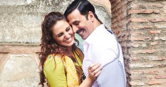 jolly llb 2 bawaramann full video akshay