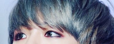 exo_kpop_color_contact_lenses