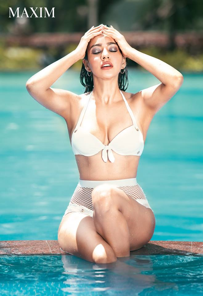 Download Neha Sharma Wallpaper, Neha Sharma Wallpapers 1024X768