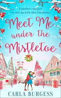 https://www.goodreads.com/book/show/35564090-meet-me-under-the-mistletoe