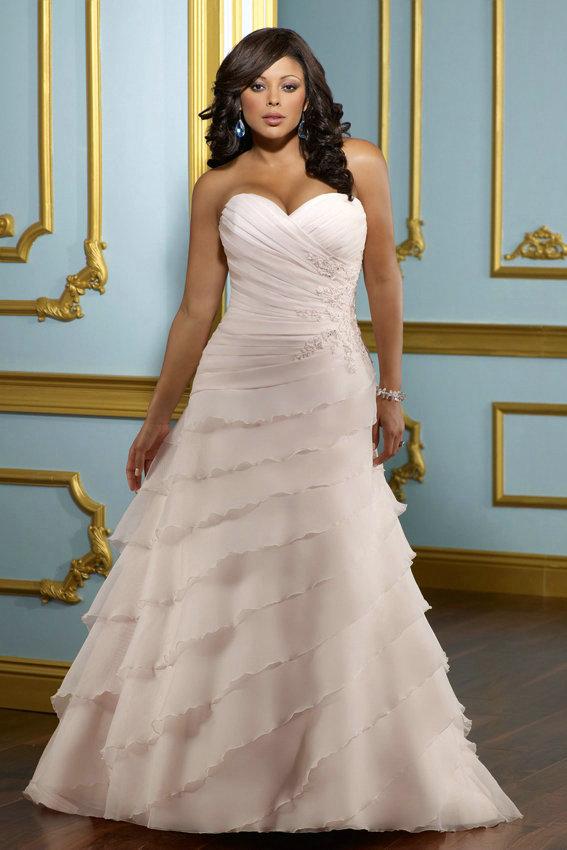 fashion world latest fashion western wedding dresses 2012 designs. Black Bedroom Furniture Sets. Home Design Ideas