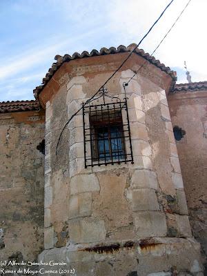 capilla-cristo-caida-iglesia-moya