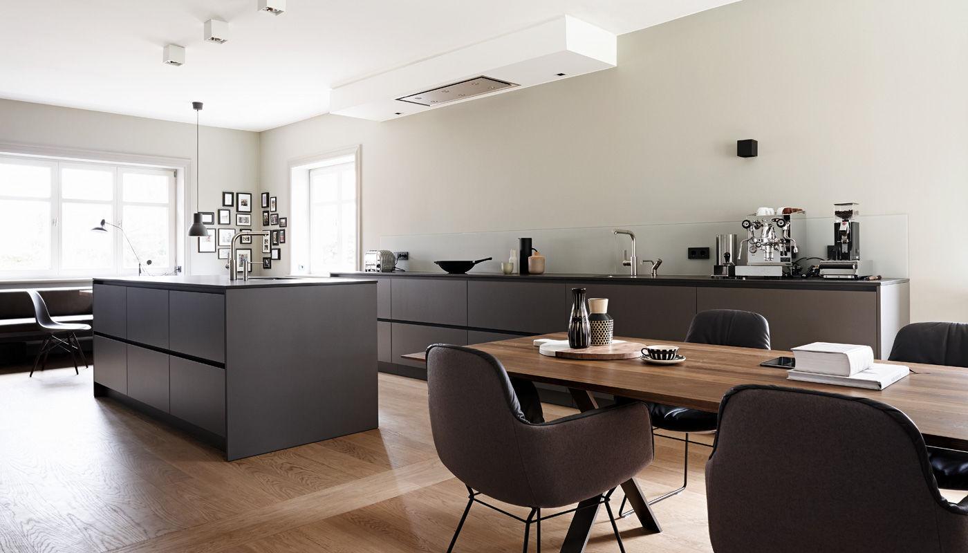 k chen aktuell hamburg verkaufsoffener sonntag de haus. Black Bedroom Furniture Sets. Home Design Ideas