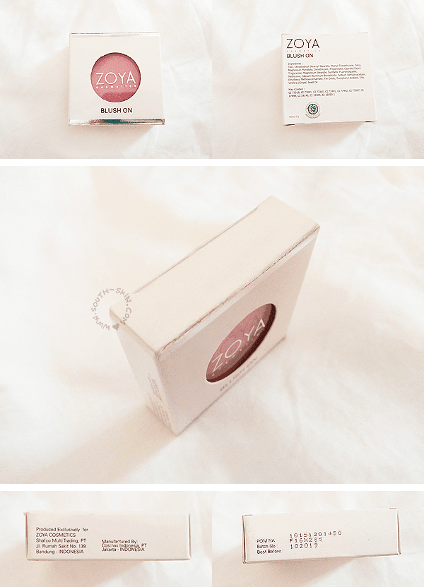 review-zoya-cosmetics-mono-blush-on-signora