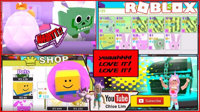 ⛔ Roblox pet simulator codes big cat | Pet Simulator Roblox Codes