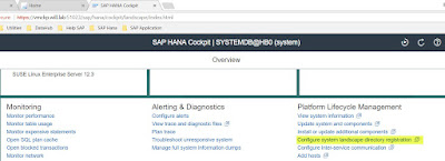 SAP HANA 2.0, SAP HANA Certifications, SAP HANA Materials, SAP HANA Guides, SAP HANA Learning