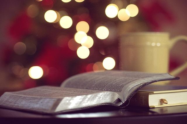 regalo-Natale-libri-animali