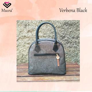 tas bogor, tas kantor, tas 2 in 1, handbag, tas wanita cantik