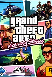 download gta vice city stories pc highly compressed