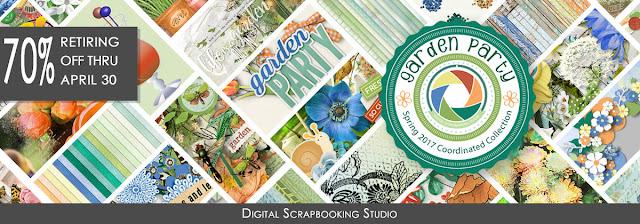 https://www.digitalscrapbookingstudio.com/sekada-designs/?category_id=3676