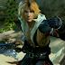 Dissidia - Final Fantasy - PSP Review