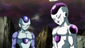 Dragon Ball Super – Episódio 108