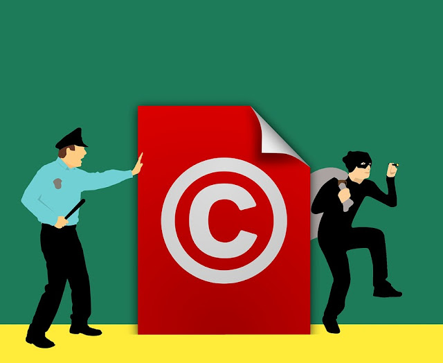 Difficulties And Intricacies Of Protecting An IP On YouTube