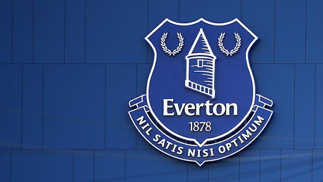 Prediksi Everton vs Ruzomberok