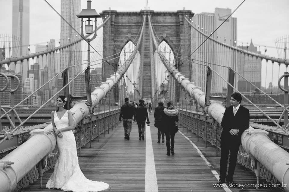 book-externo-nova-york-lua-mel-ponte-brookly-noivos
