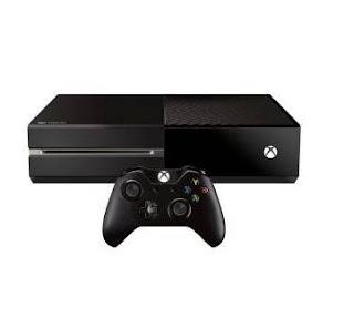 Kelemahan Xbox 360