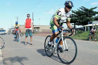 http://www.vnoticia.com.br/noticia/1641-fim-de-semana-esportivo-em-sfi-teve-ciclismo-e-jogo-pendente-pelo-campeonato-municipal