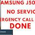 SAMSUNG GALAXY J5(J500H) CERIFICATE FILE
