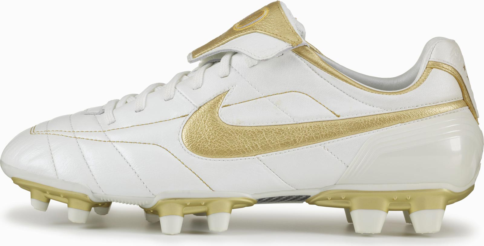 a86e6b66f ... discount code for nike air legend tiempo ronaldinho 2005 b8deb e3208