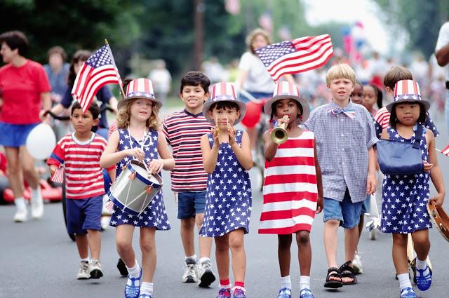 8 ciekawostek o Dniu Niepodległości, które warto znać