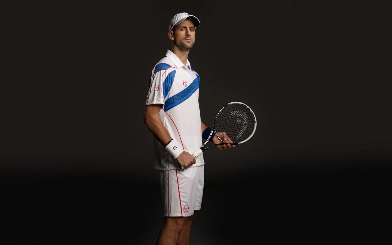 Novak Djokovic Hd Wallpapers High Definition Free
