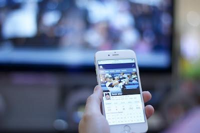 أفضل 10 مواقع عربية و أجنبية لمشاهدة القنوات الرياضية  مجانًا