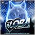 BAIXAR – Banda A Loba – Volume 1 – CD 2016