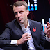 L'homosexualité d'Emmanuel Macron, une des allégations farfelues venues de l'étranger pour bousculer la campagne