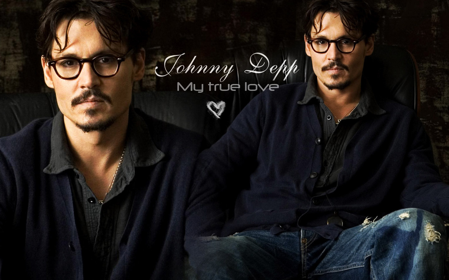 Johnny -depp-wallpapers-images
