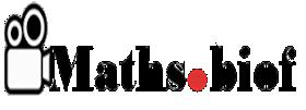 maths biof site de mathématiaue international maroc