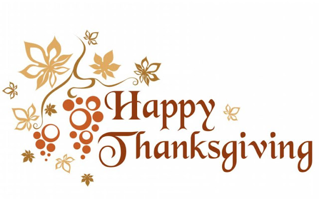 Happy-Thanksgiving-Image-