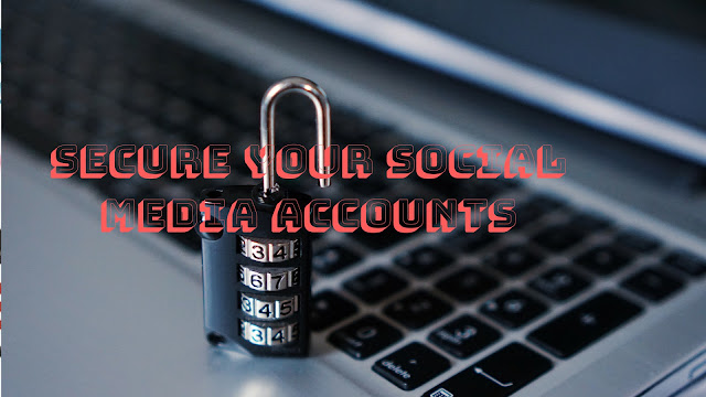 7-Tips-to-Secure-your-social-media-accounts