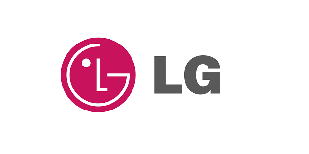 Download LG USB Drivers