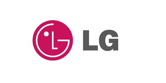 LG E610 USB WINDOWS 8 DRIVER