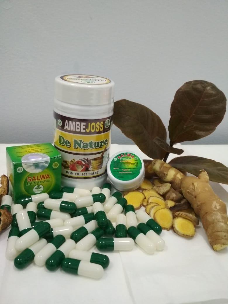 ramuan tradisional untuk mengobati wasir dan ambeien ambejoss salep salwa di bantul