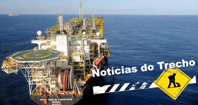 Resultado de imagem para Shell investirá US $ 2 bilhões por ano no Brasil