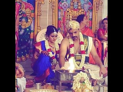 amit-bhargav-sriranjani-wedding3
