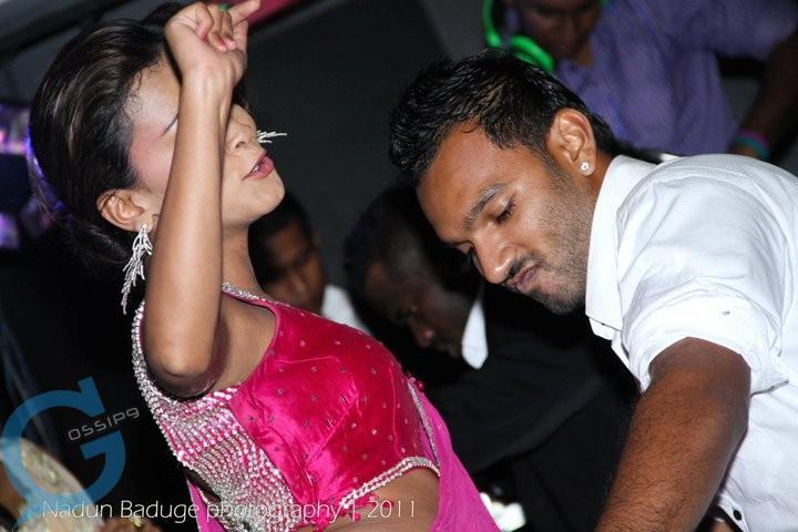 Nisadas Birthday Sinhala Wishes Friend