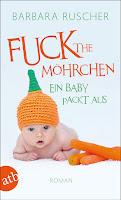 http://www.aufbau-verlag.de/index.php/fuck-the-mohrchen.html