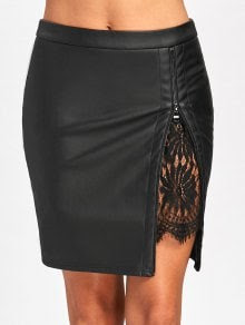 https://www.zaful.com/lace-insert-fitted-faux-leather-skirt-p_393062.html?lkid=11676532