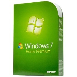download windows 7 home premium 32bit và 64bit