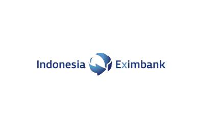 Lowongan Kerja  Penerimaan Calon Pegawai Lembaga Pembiayaan Ekspor Republik Indonesia    Agustus 2018